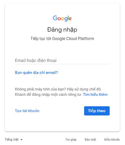 dang-nhap-google