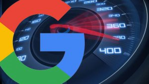 google pagespeed insights la gi