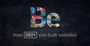 betheme-responsive-multipurpose-wordpress-theme-7758048