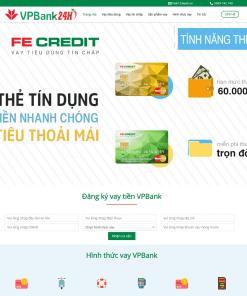 theme-wordpress-vay-von-tin-dung-ngan-hang-1