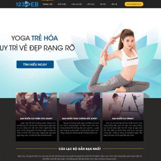 gym01-mau-theme-wordpress-cho-phong-gym-tuyet-dep