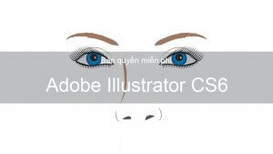 key-kich-hoat-ban-quyen-adobe-illustrator-cs6-mien-phi