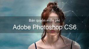 key-kich-hoat-ban-quyen-adobe-photoshop-cs6-mien-phi