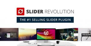 plugin-slider-revolution