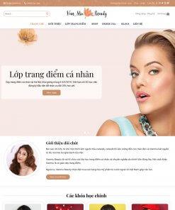 theme-wordpress-gioi-thieu-lop-hoc-trang-diem-1