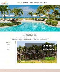 theme-wordpress-gioi-thieu-resort-aurora-1